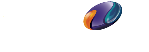 Zonke Engineering